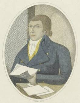 George Mealmaker by John Kay - National Library Australia